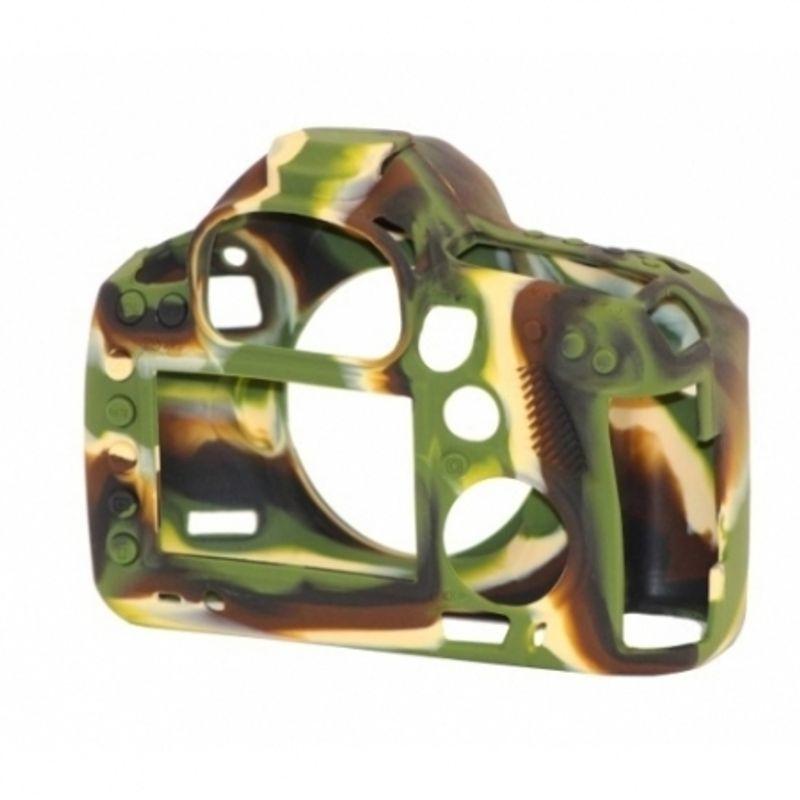 easycover-canon-5d-mark-iii-carcasa-protectie-camuflaj-48168-3-487