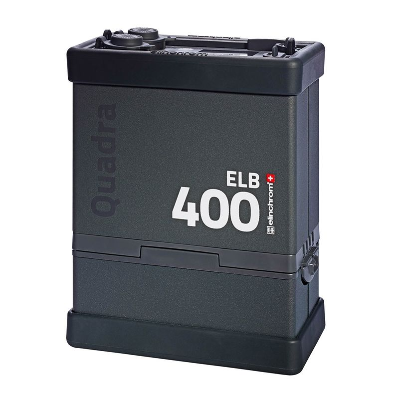 elinchrom-quadra-elb-400-2-blituri-pro--to-go-40194-2-930
