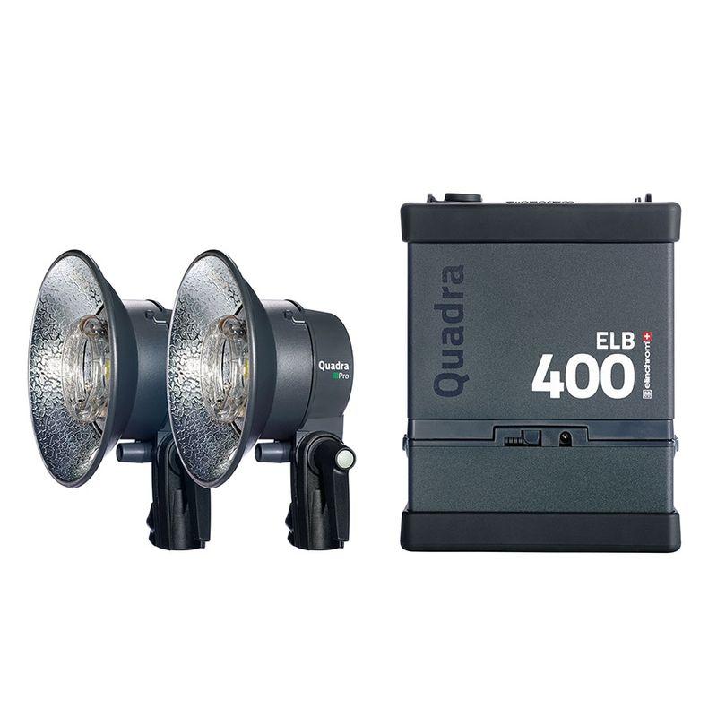 elinchrom-quadra-elb-400-2-blituri-pro--to-go-40194-1-782