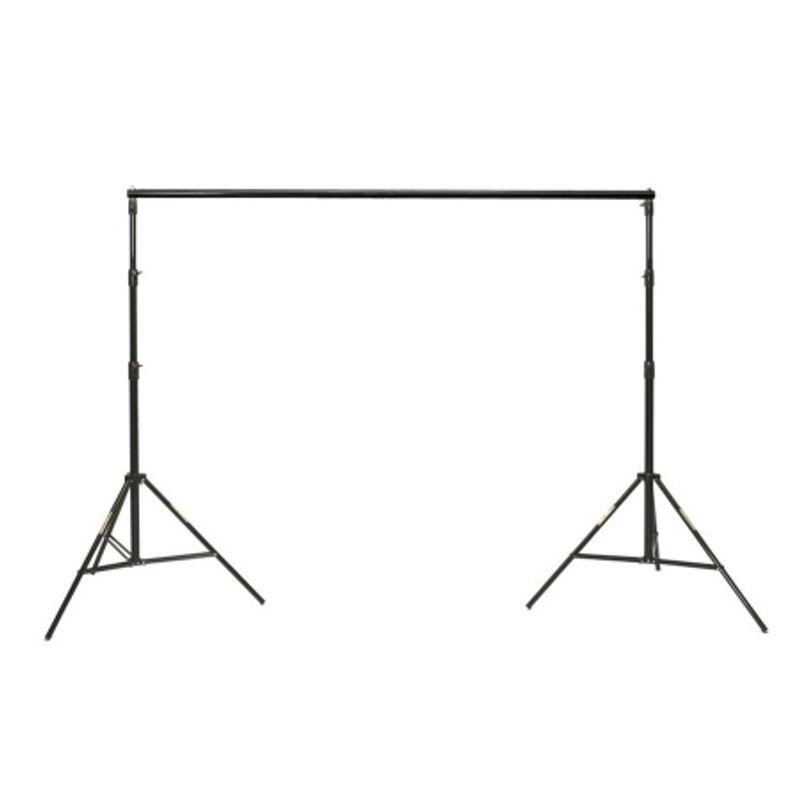 dynaphos-kit-de-montare-fundaluri-portabil-3-10x3-65m-40344-645