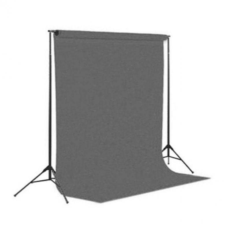dynaphos-kit-de-montare-fundaluri-portabil-3-10x3-65m-40344-2-396