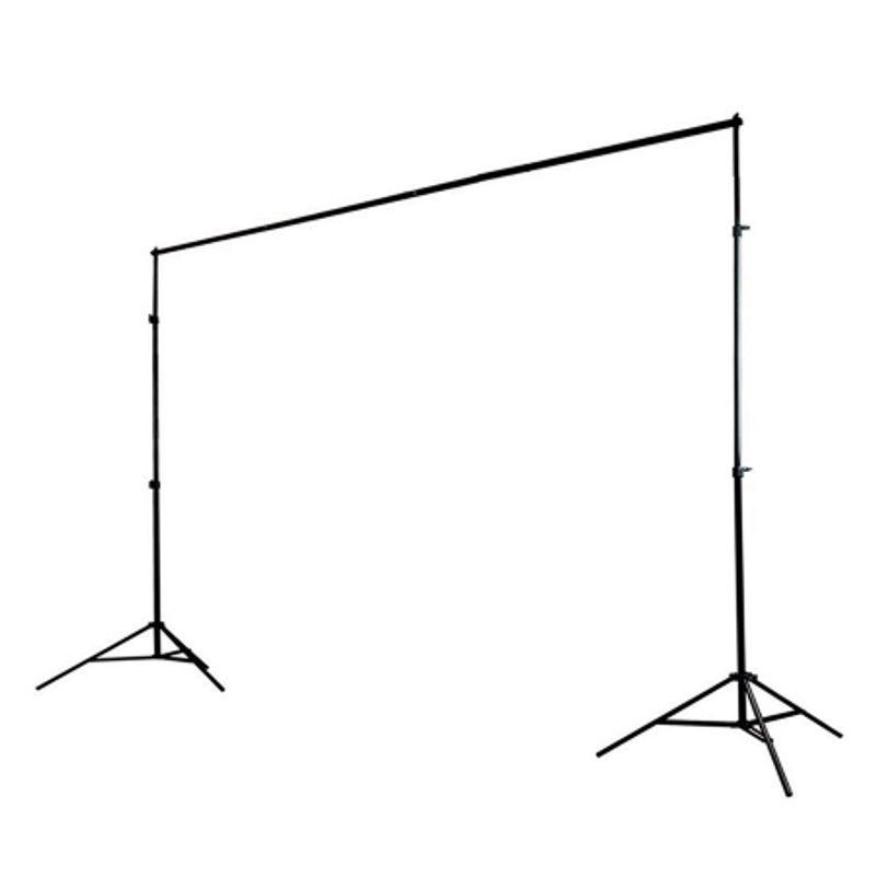 dynaphos-kit-de-montare-fundaluri-portabil-3-10x3-65m-40344-1-782