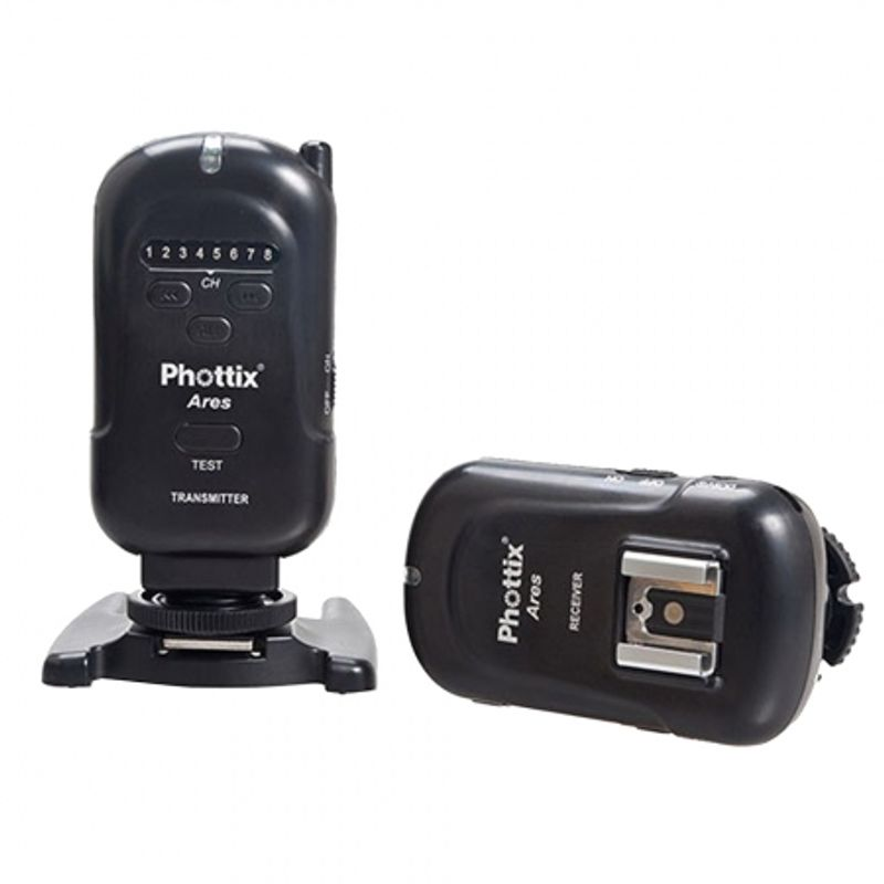 phottix-ares-flash-trigger-set-trigger-receiver-40398-609