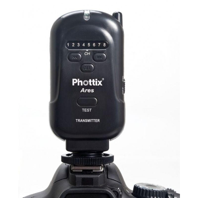 phottix-ares-flash-trigger-set-trigger-receiver-40398-2-869