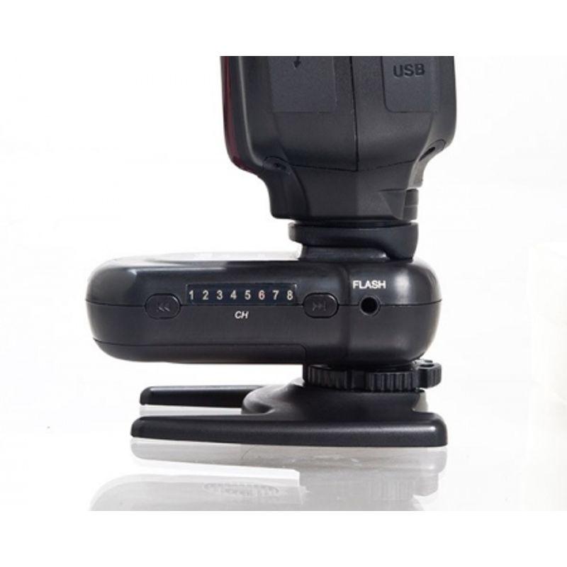 phottix-ares-flash-trigger-set-trigger-receiver-40398-3-218