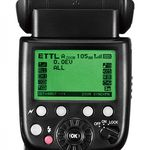 pixel-x800n-pro-blit-ittl--nikon---gn60--hss--radio-48180-5