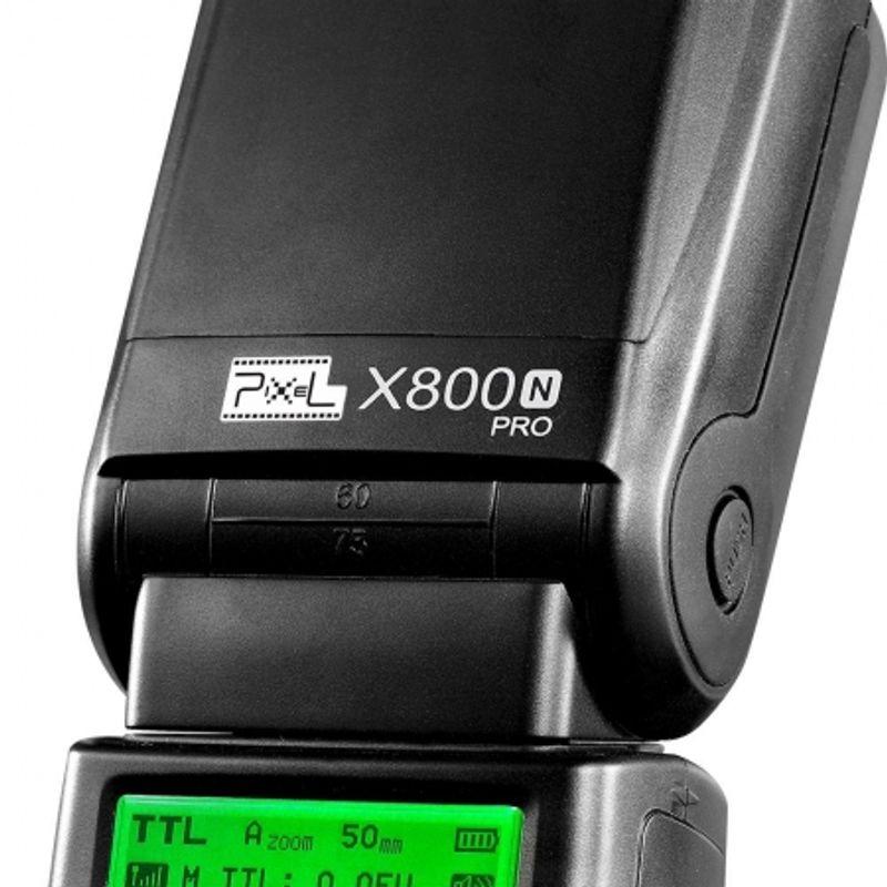 pixel-x800n-pro-blit-ittl--nikon---gn60--hss--radio-48180-14-409