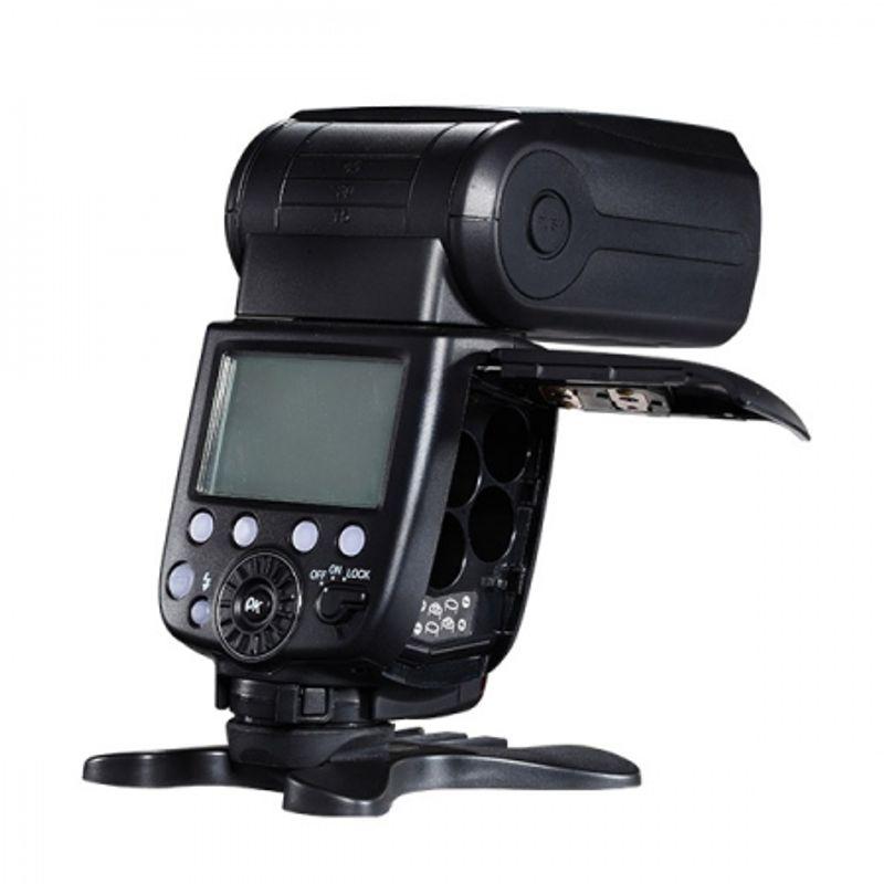 pixel-x800n-pro-blit-ittl--nikon---gn60--hss--radio-48180-8