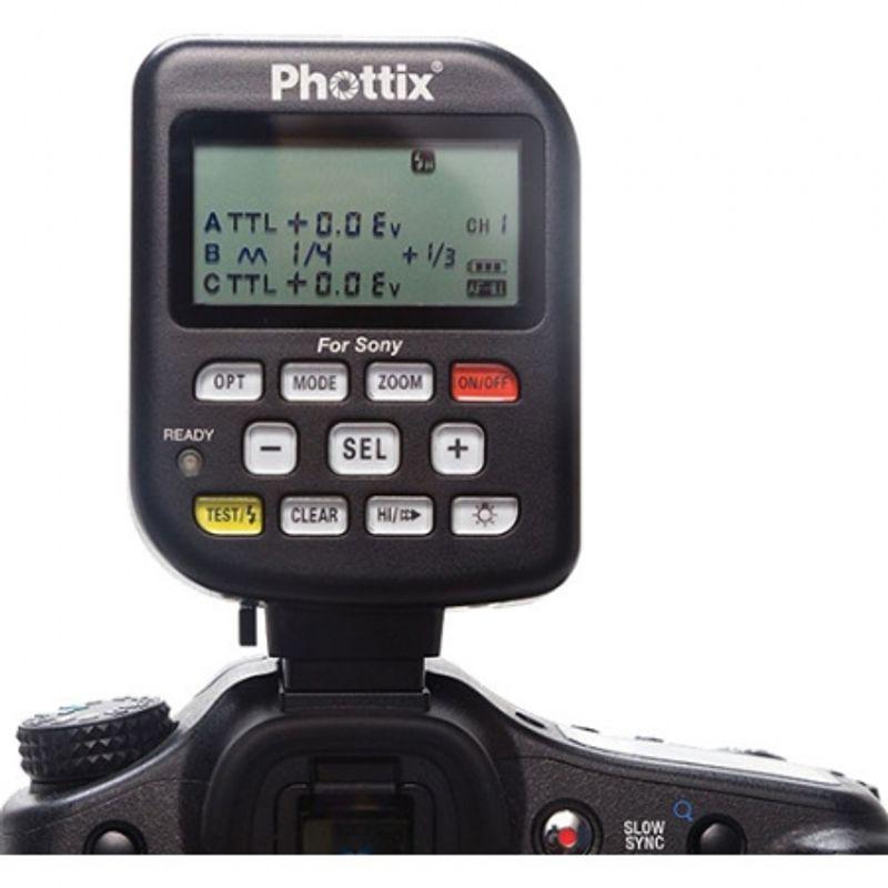 phottix-odin-set-transmitator-receptor-ttl-pentru-sony--40574-1-795