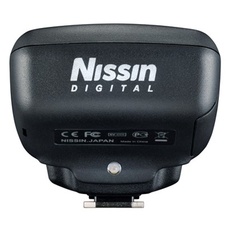 nissin-air1-commander-wireless-pentru-di700a-nikon-i-ttl-40640-1-912