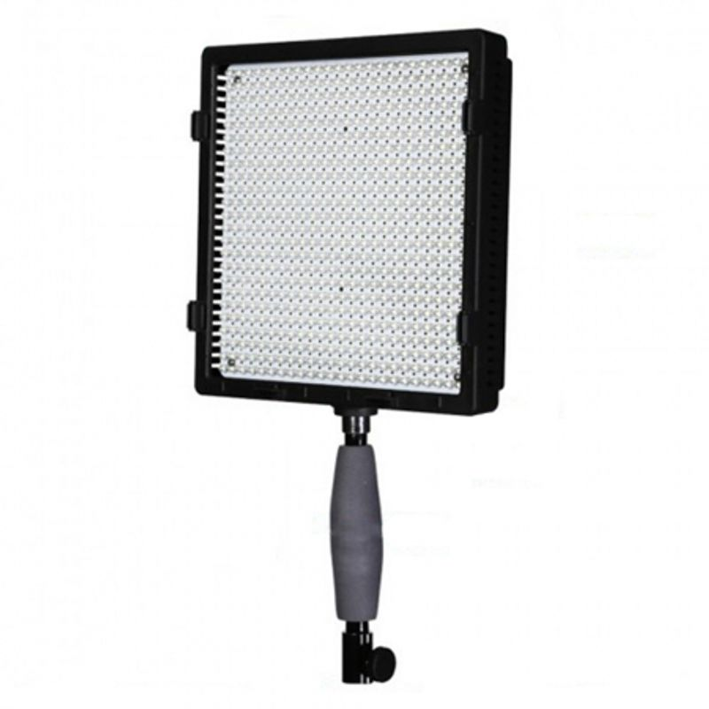 nanguang-cn-576-led-studio-light--40646-56