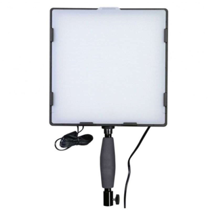 nanguang-cn-576-led-studio-light--40646-7-462