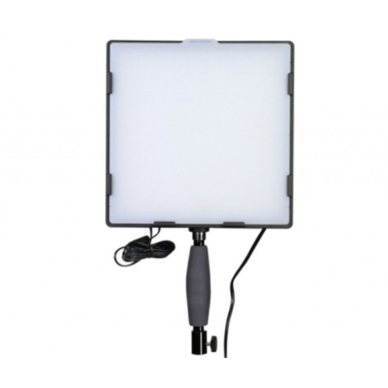 nanguang-cn-576-led-studio-light--40646-6-243