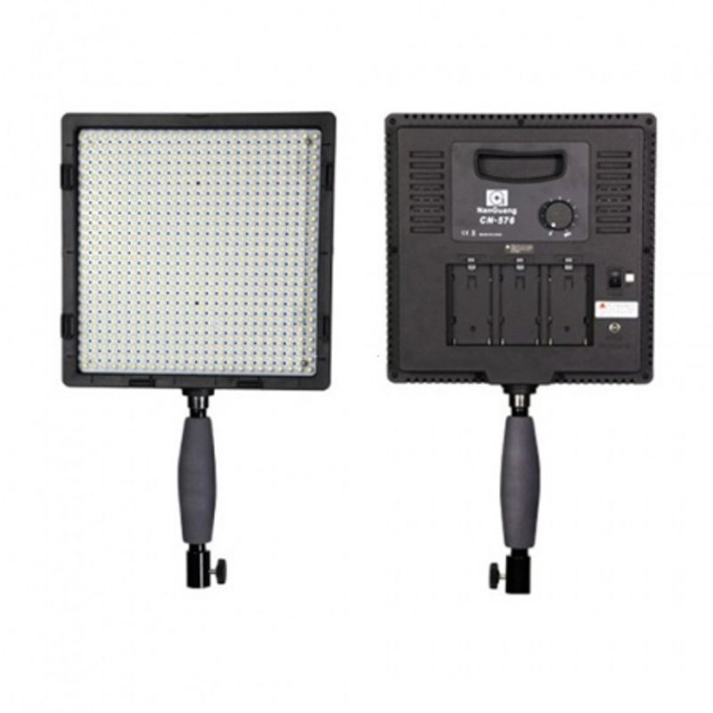 nanguang-cn-576-led-studio-light--40646-5-501
