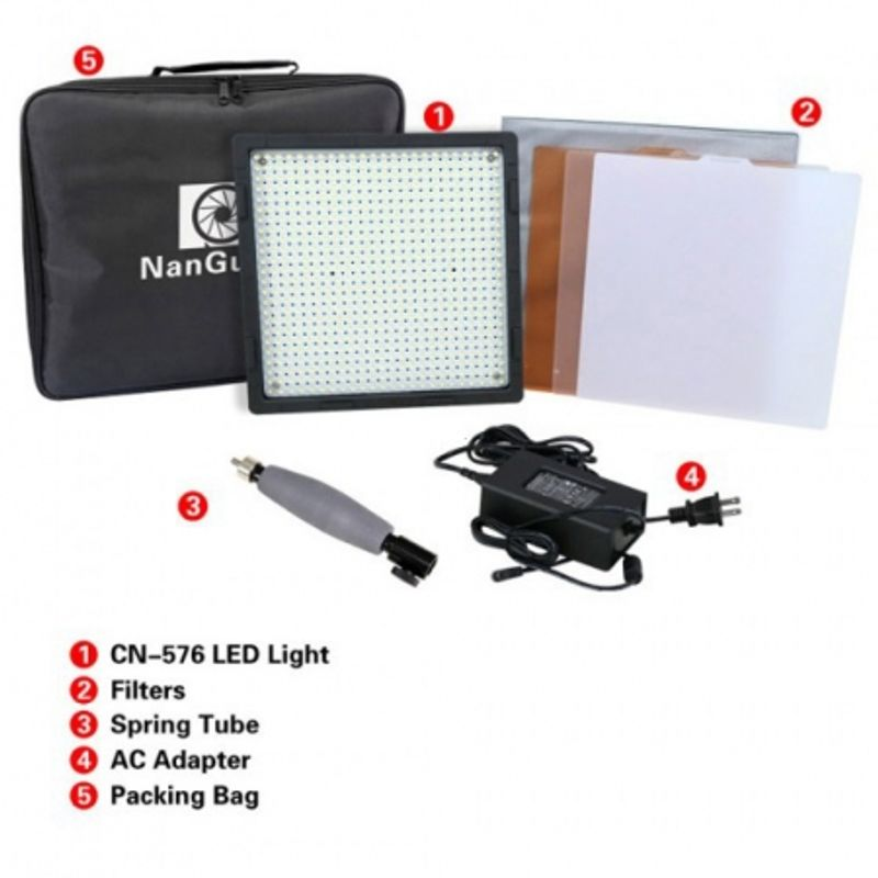 nanguang-cn-576-led-studio-light--40646-4-876