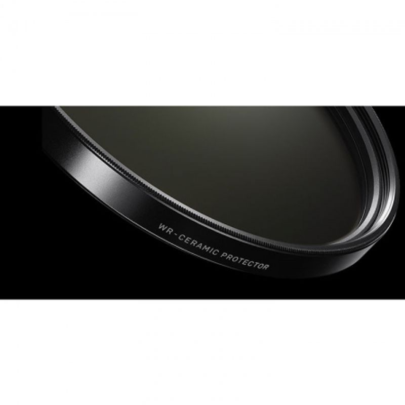 sigma-wr-ceramic-protector-filtru-72mm-48252-1-305