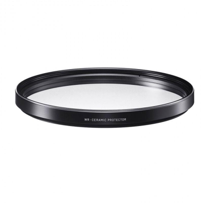 sigma-wr-ceramic-protector-filtru-77mm-48253-797