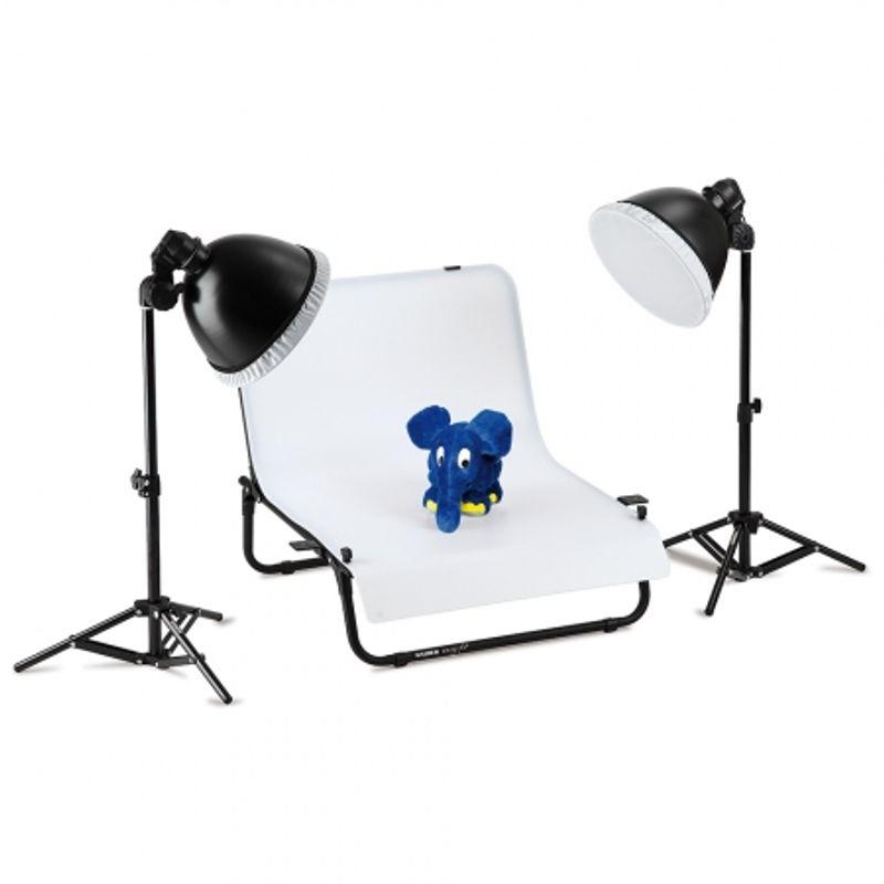 kaiser-5845-easy-fit-shooting-table-masa-foto-produs-59x37-cm-40827-1-216