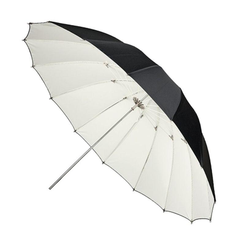 dynaphos-white-reflective-fibro-150-umbrela-reflexie-alb-150cm-41099-961