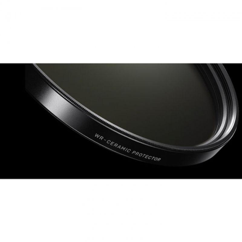 sigma-wr-ceramic-protector-filtru-105mm-48257-1-699