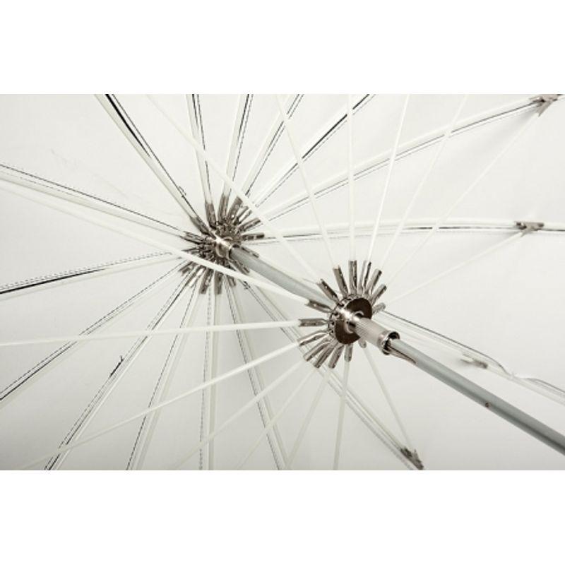 dynaphos-white-reflective-fibro-150-umbrela-reflexie-alb-150cm-41099-2-961