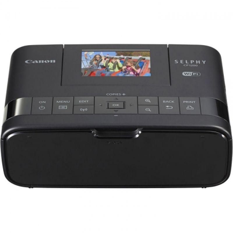 canon-selphy-cp-1200-wi-fi-neagra-imprimanta-foto-10x15-48309-1-377