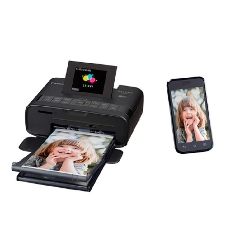 canon-selphy-cp-1200-wi-fi-neagra-imprimanta-foto-10x15-48309-378-960