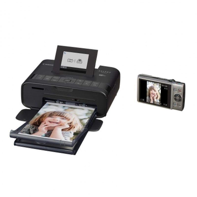 canon-selphy-cp-1200-wi-fi-neagra-imprimanta-foto-10x15-48309-961-155