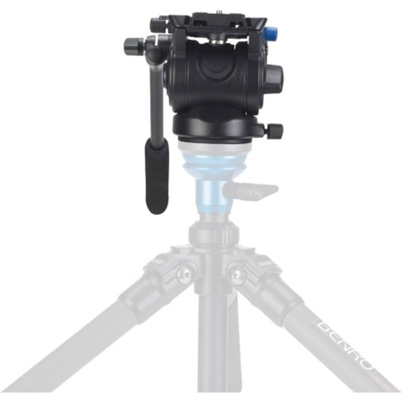 benro-s4-video-head-cap-video-48347-1-929