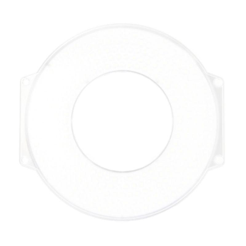f-v-milk-diffusion-filter-for-r300-48368-828