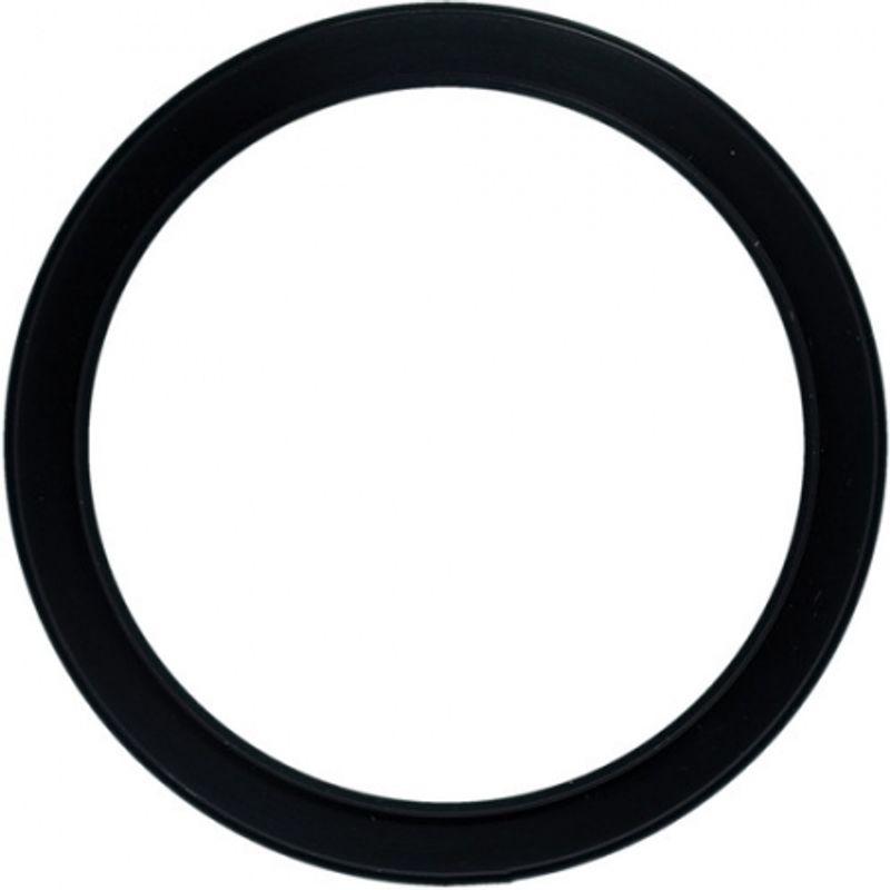 lee-filters-seven5-inel-adaptor-62mm-48385-274