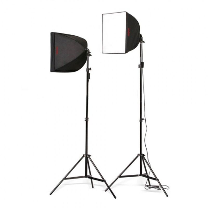 godox-cl55k2-ac-softbox-kit-2-41139-451