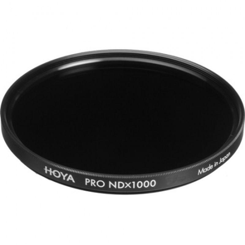 hoya-filtru-pro-nd1000-67mm-48428-1-580