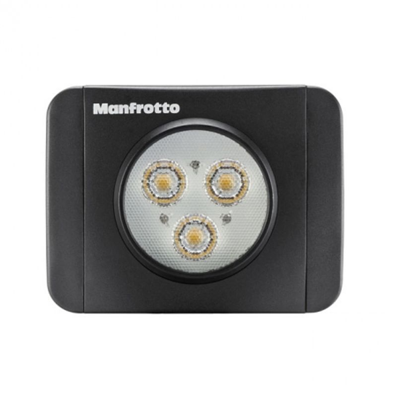 manfrotto-led-lumie-play-41221-480