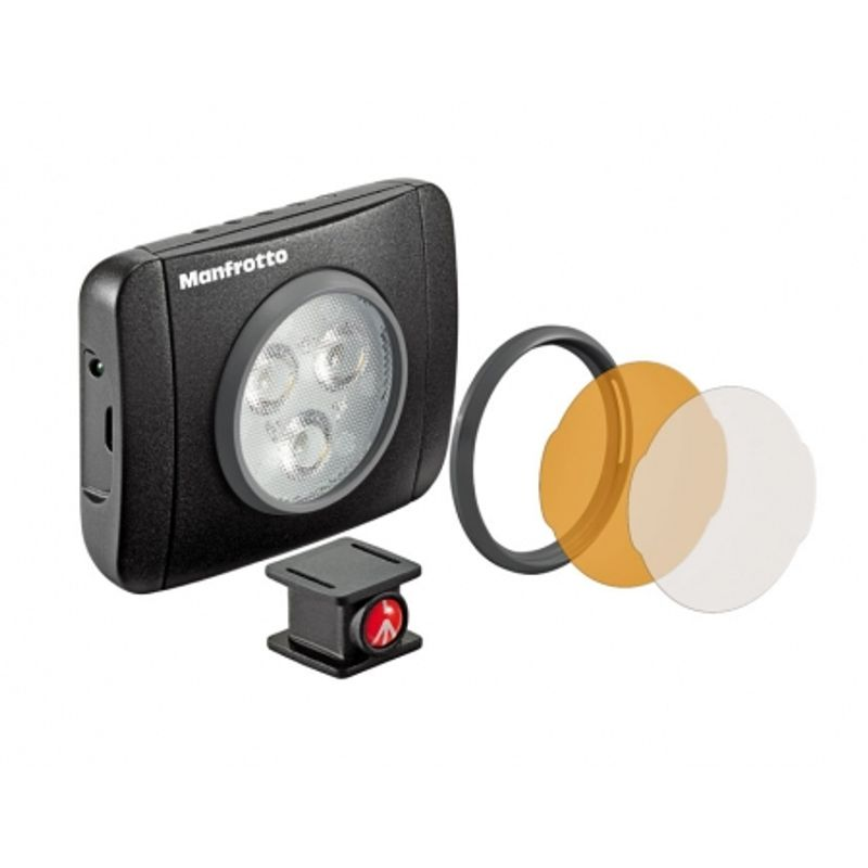 manfrotto-led-lumie-play-41221-2-889