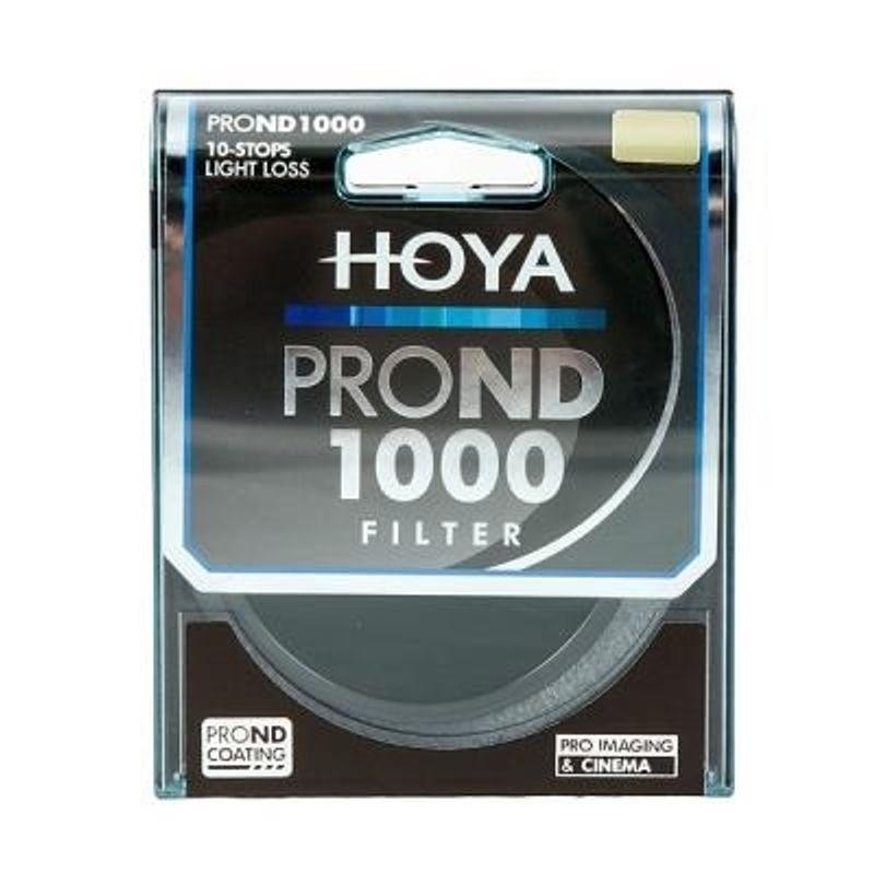 hoya-filtru-pro-nd1000-82mm-48431-157