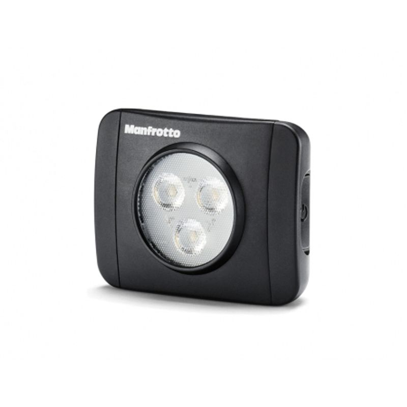 manfrotto-led-lumie-play-41221-1-768
