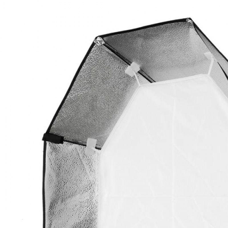 dynaphos-octobox-95-cm-montura-bowens-41314-3
