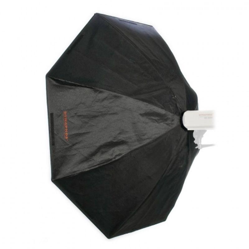 dynaphos-octobox-95-cm-montura-bowens-41314-2