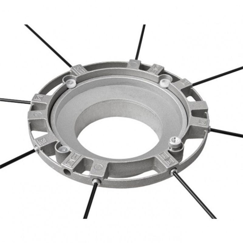 dynaphos-octobox-95-cm-montura-bowens-41314-4