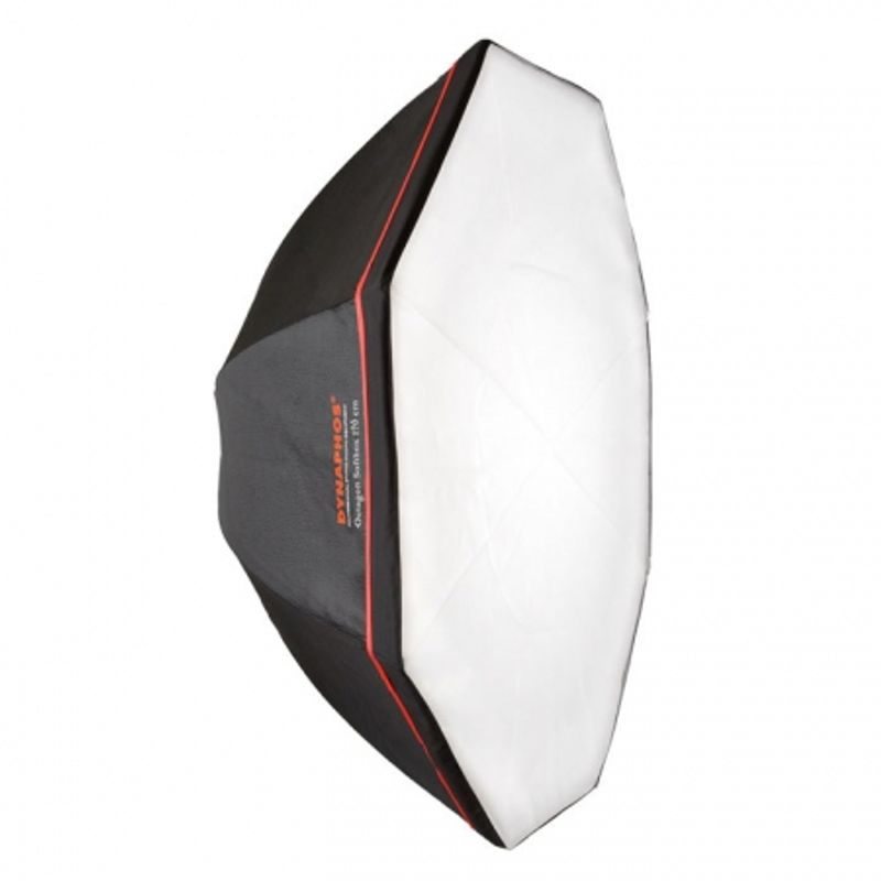 octagon-octobox-150-cm-montura-bowens-41316-895