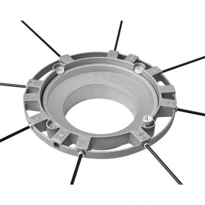 octagon-octobox-150-cm-montura-bowens-41316-4-794