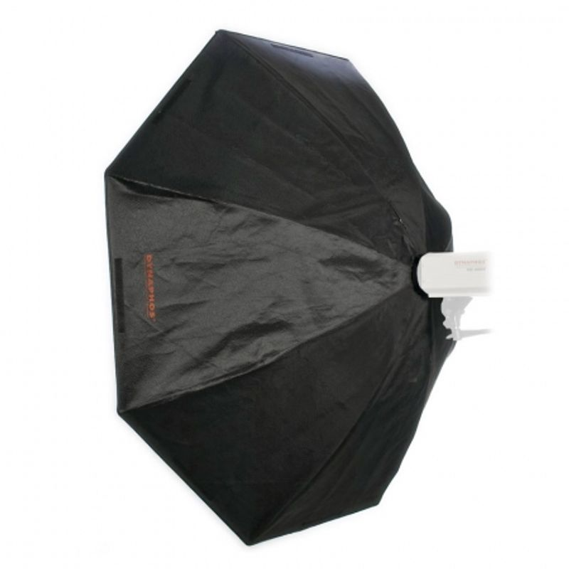 octagon-octobox-150-cm-montura-bowens-41316-2-944
