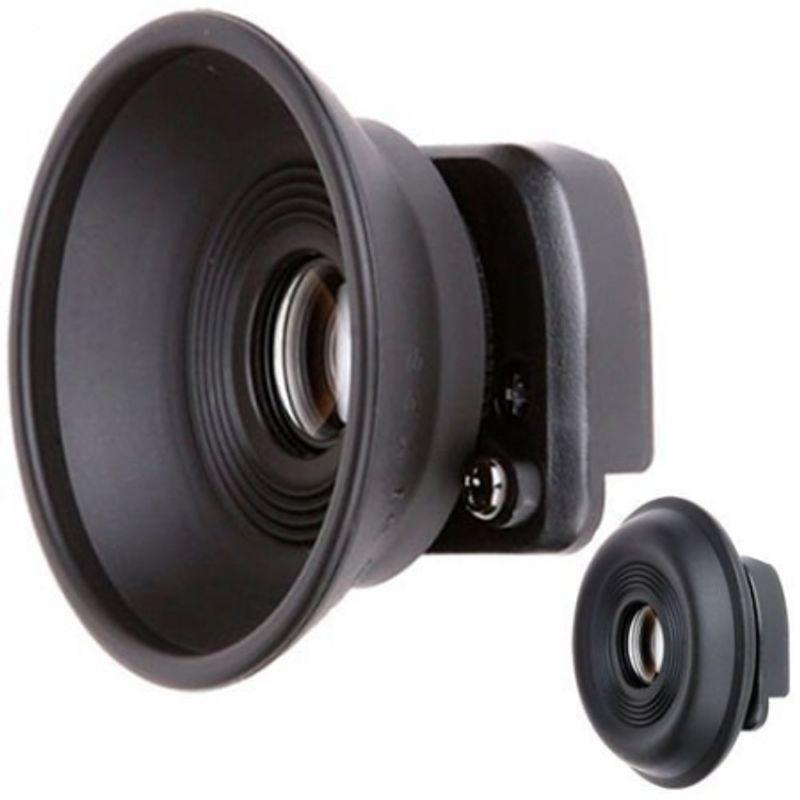 smdv-e-03-vizor-cu-magnificare-pentru-canon-1d-1dx-5d-mk-iii-7d-48502-114
