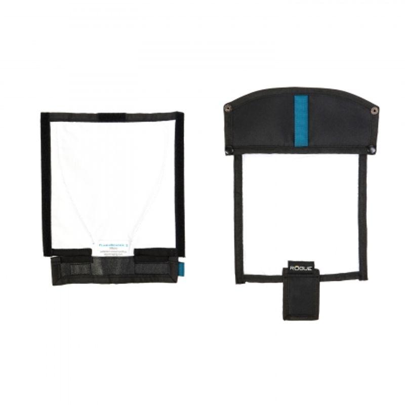 rogue-fb-2-mirrorless-soq-box-kit-48515-1-840