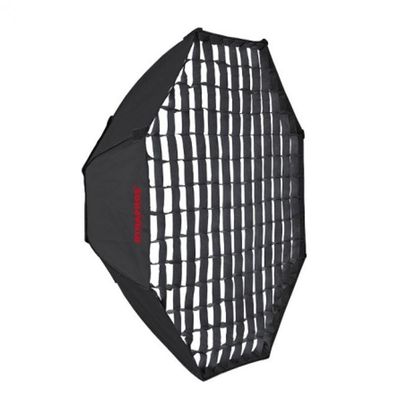 dynaphos-octobox-150cm-cu-grid-montura-bowens-41326-449