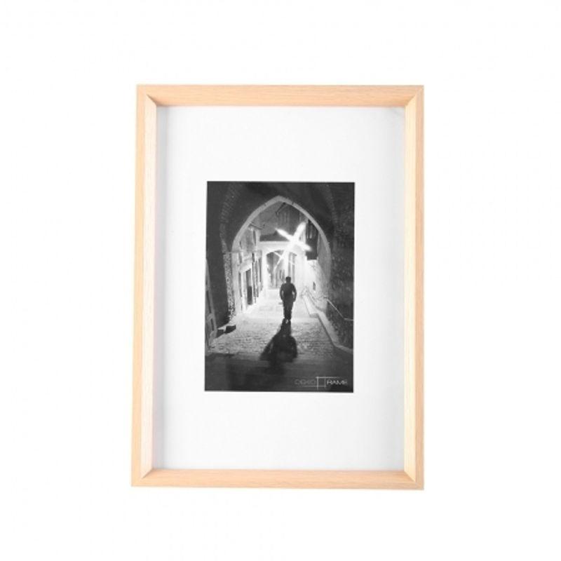 deko-rama-foto-30x40-stejar-48520-78