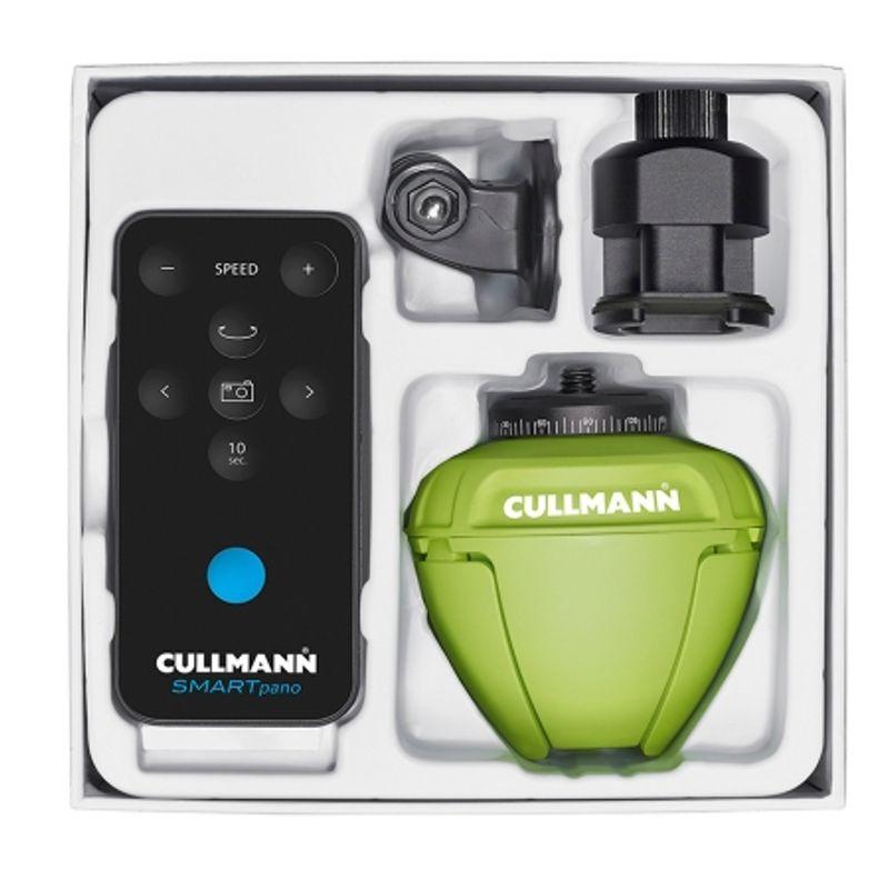cullmann-smartpano-360cp-minitrepied-cu-cap-360-si-3-prinderi-verde-48529-338-480