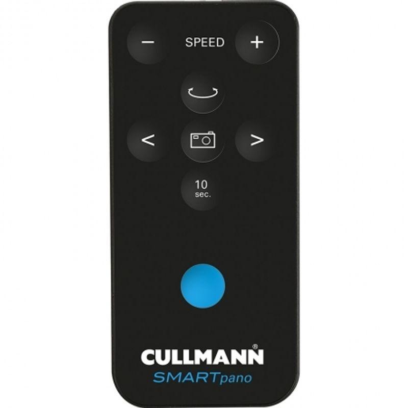 cullmann-smartpano-360cp-minitrepied-cu-cap-360-si-3-prinderi-verde-48529-1-805