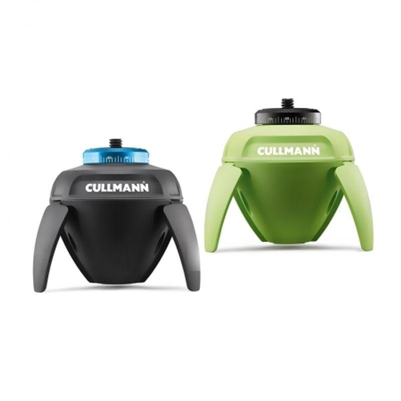 cullmann-smartpano-360cp-minitrepied-cu-cap-360-si-3-prinderi-verde-48529-2-237